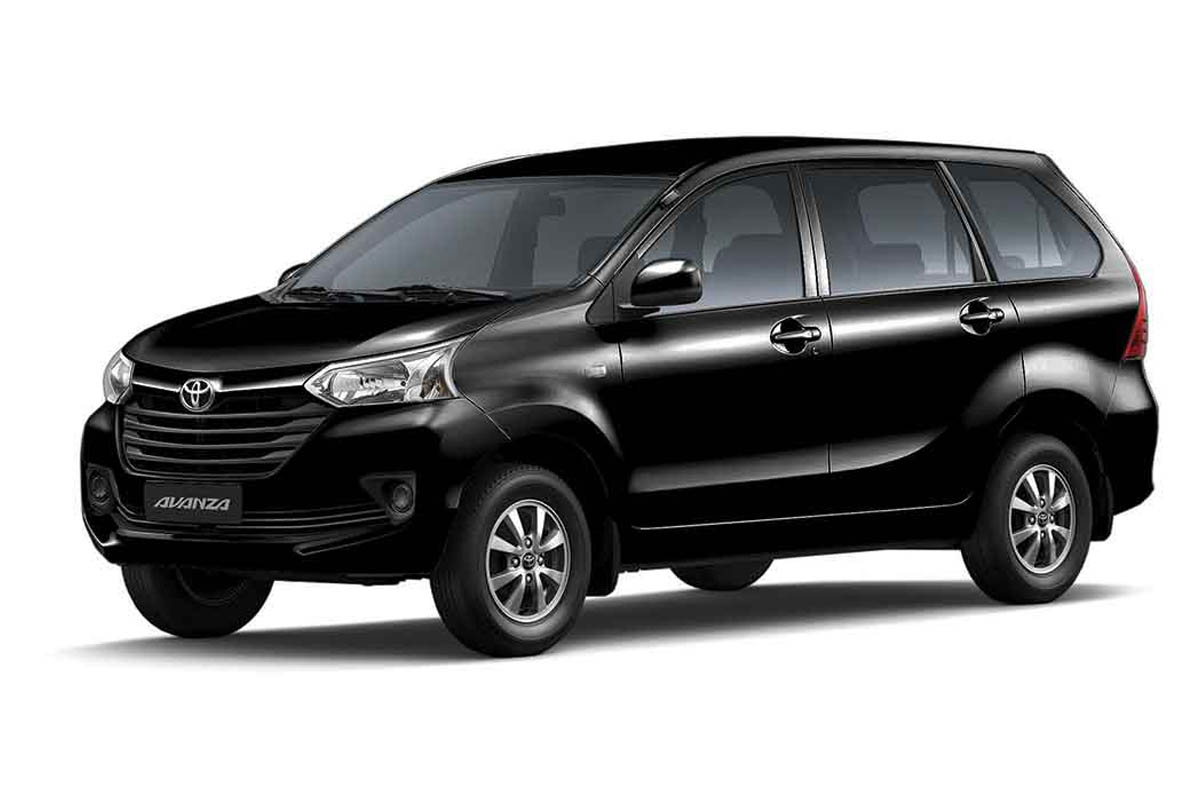 Rent Car  with Driver and Petrol  ( 10 hours) PLEASE BOOK TWO DAYS BEFOREPrice : 65$ / DayKind Of Car : Avanza / Xenia / APVSo many things you can do while on a holiday to Bali with fam