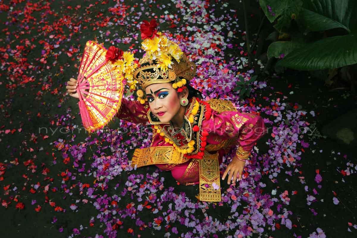 Nyoman Pujawan Photograpy