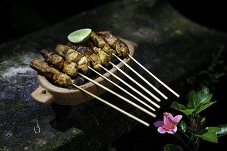 Murni's Warung