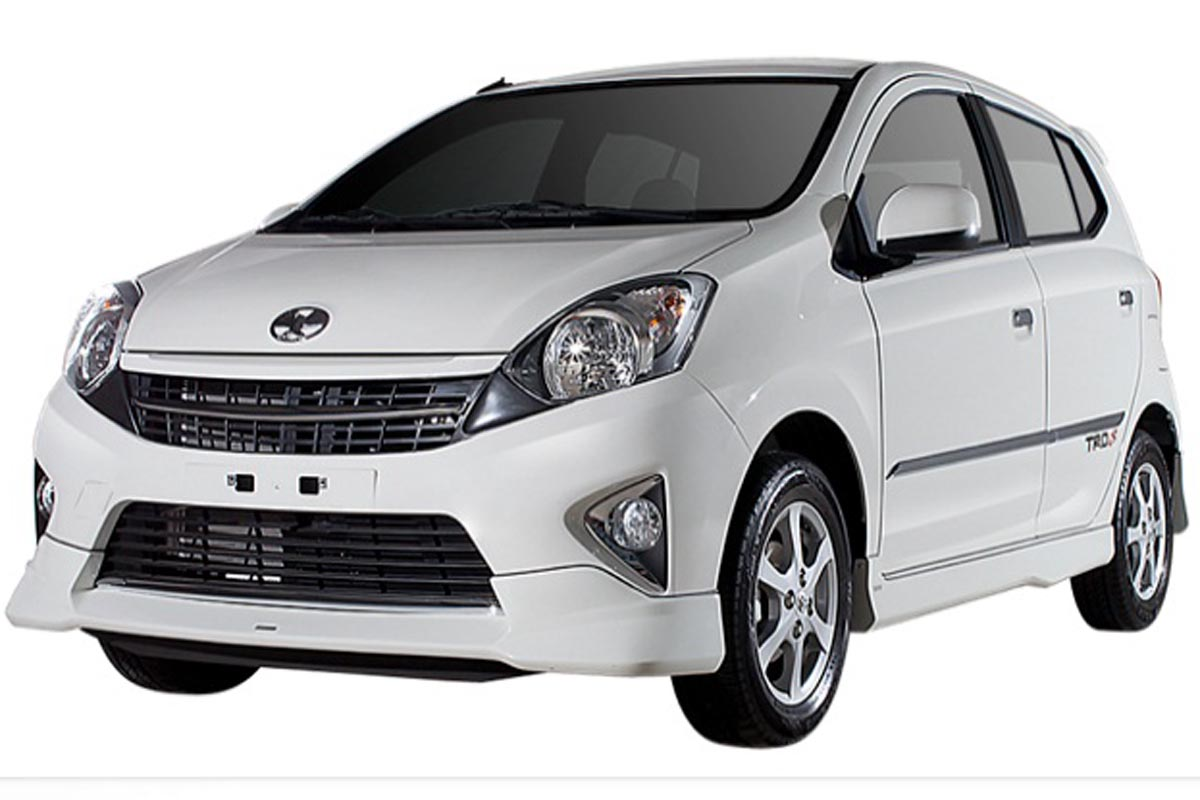 Rent Car  without Driver (24 hours)PLEASE BOOK TWO DAYS BEFOREPrice : 30$ / DayKind Of Car : Avanza / Xenia / Ayla .So many things you can do while on a holiday to Bali with family. You can
