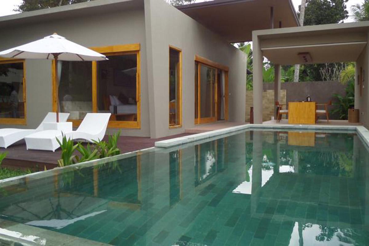 Senetan Villas Spa Resort Fabulousubud Com