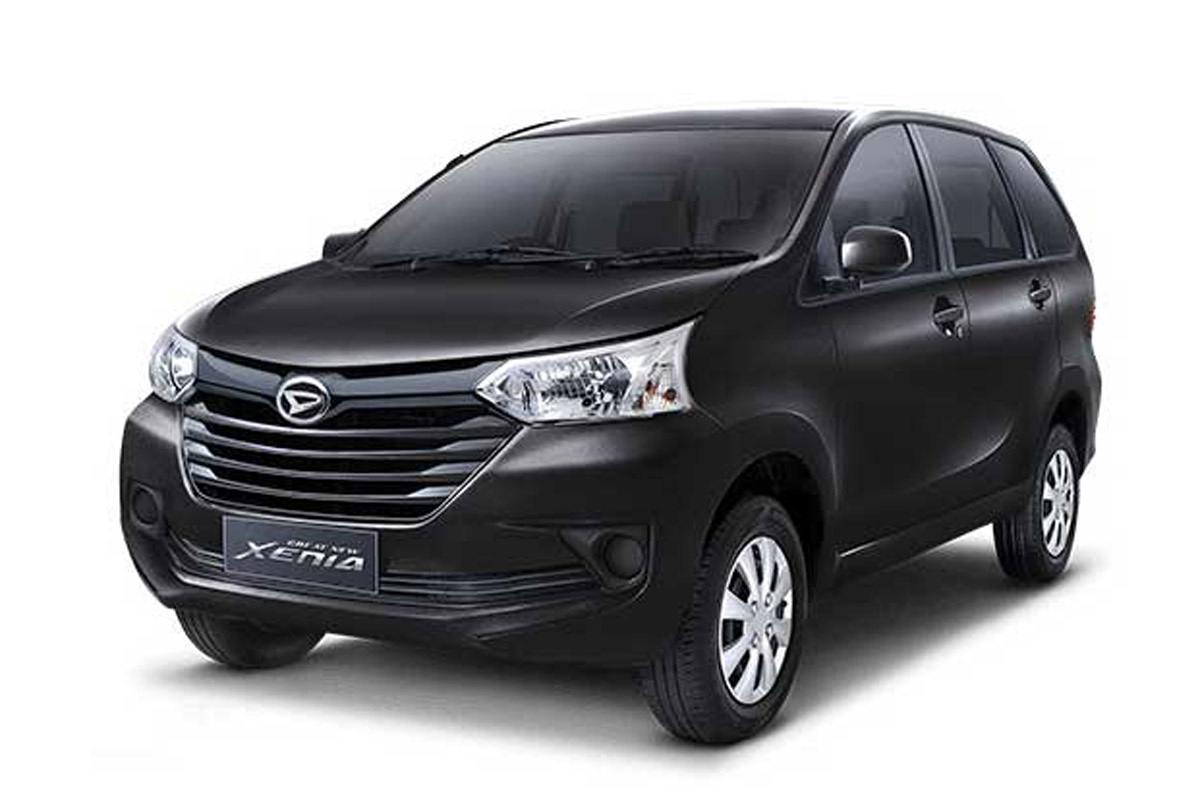 Rent Car  with Driver and Petrol  ( 10 hours) BOOK TWO DAY BEFOREPrice : 45$ / DayKind Of Car : Avanza / Xenia / APVSo many things you can do while on a holiday to Bali with family. You