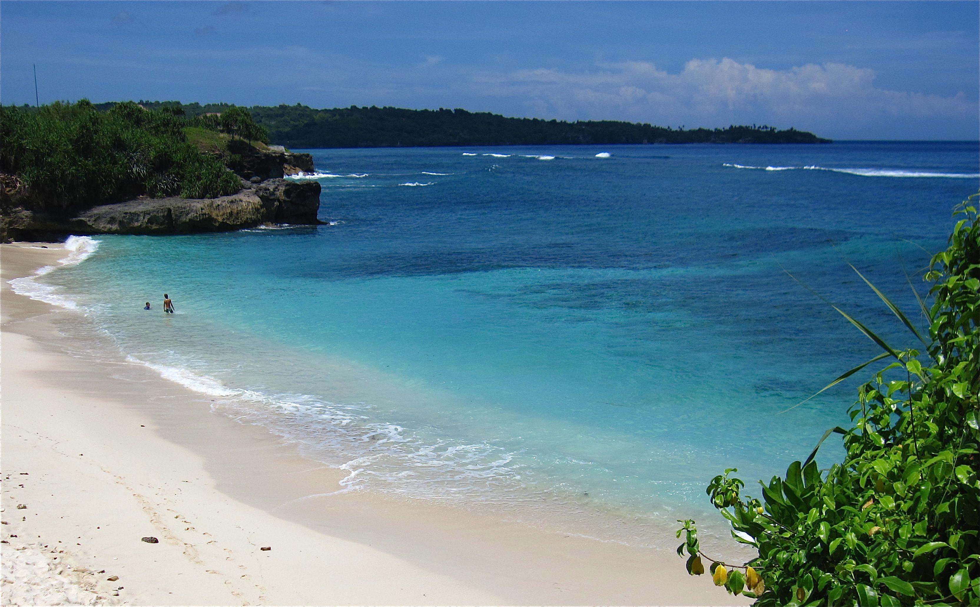 Nusa lembongan and nusa penida fabulousubud com