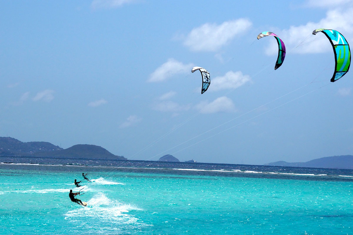 With a long broad Indian Ocean beachfront, tourists originally discovered Kuta as a surfing paradi